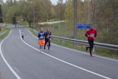 2017_7. Kolme koolimaja jooks_14