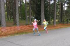 2017_7. Kolme koolimaja jooks_20