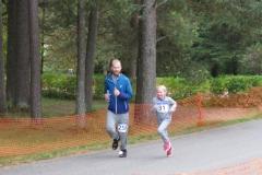 2017_7. Kolme koolimaja jooks_23