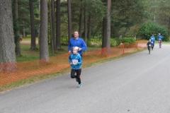2017_7. Kolme koolimaja jooks_24