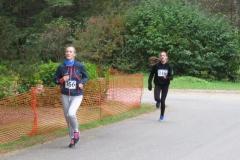 2017_7. Kolme koolimaja jooks_30