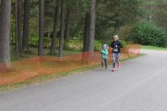 2017_7. Kolme koolimaja jooks_32