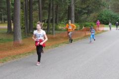 2017_7. Kolme koolimaja jooks_33