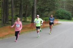2017_7. Kolme koolimaja jooks_36