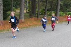 2017_7. Kolme koolimaja jooks_38