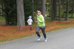 2017_7. Kolme koolimaja jooks_40