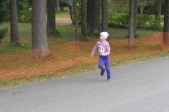 2017_7. Kolme koolimaja jooks_45