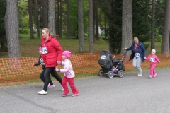 2017_7. Kolme koolimaja jooks_50