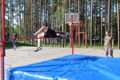 2011-09-02_9.K-N_Mitmevõistlus_13