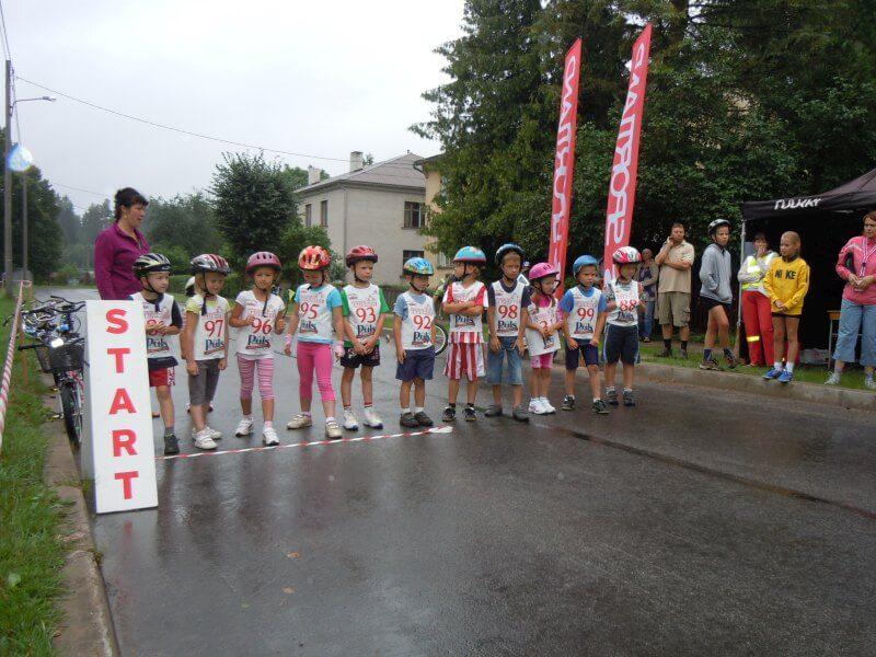 2011-07-31_9.K-N_triatlon_02