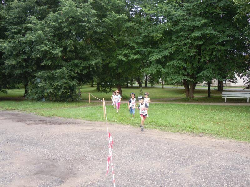 2011-07-31_9.K-N_triatlon_03