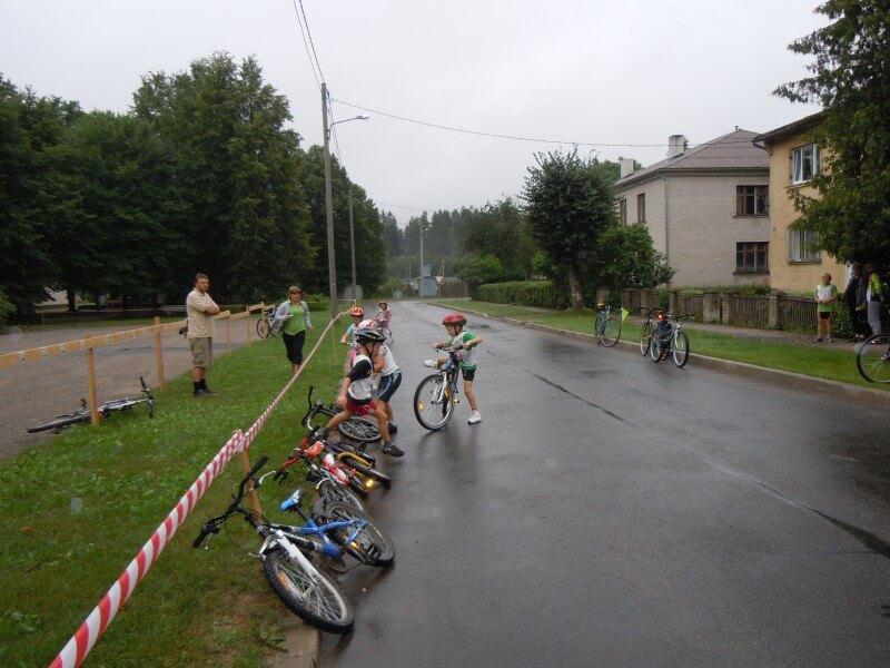 2011-07-31_9.K-N_triatlon_04
