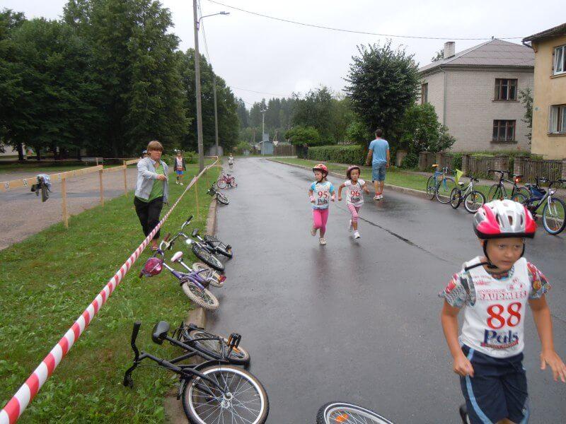 2011-07-31_9.K-N_triatlon_05