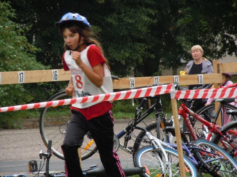 2011-07-31_9.K-N_triatlon_09