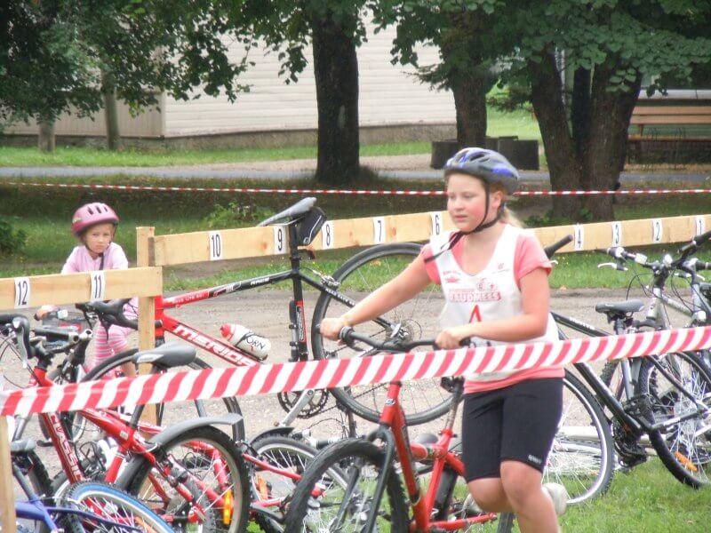 2011-07-31_9.K-N_triatlon_10