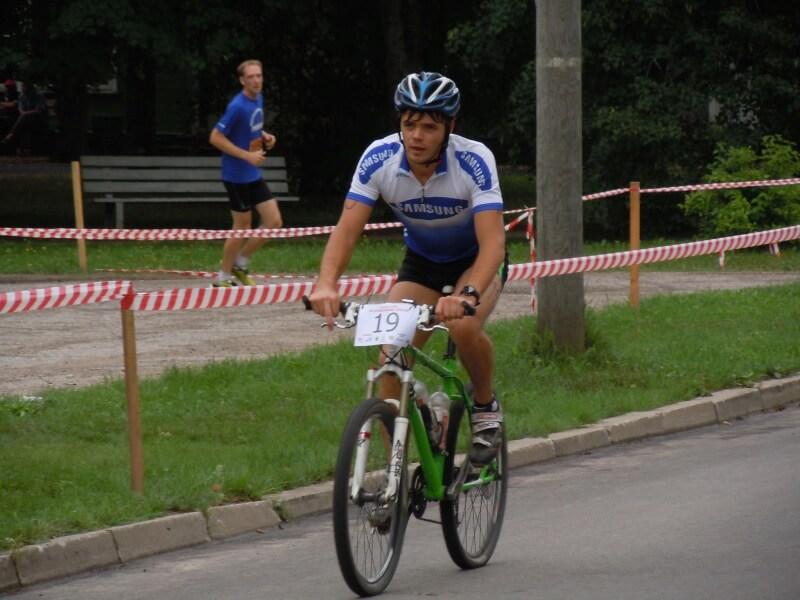 2011-07-31_9.K-N_triatlon_24