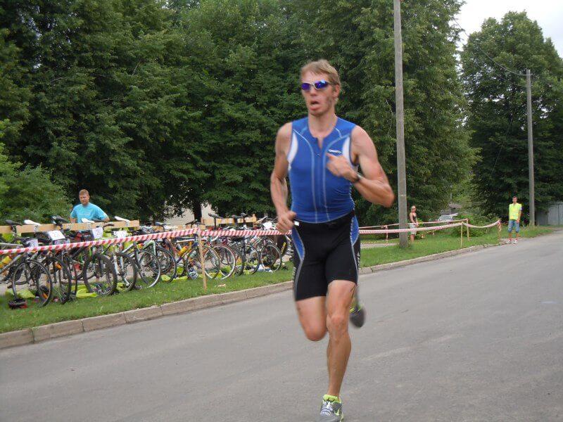 2011-07-31_9.K-N_triatlon_25