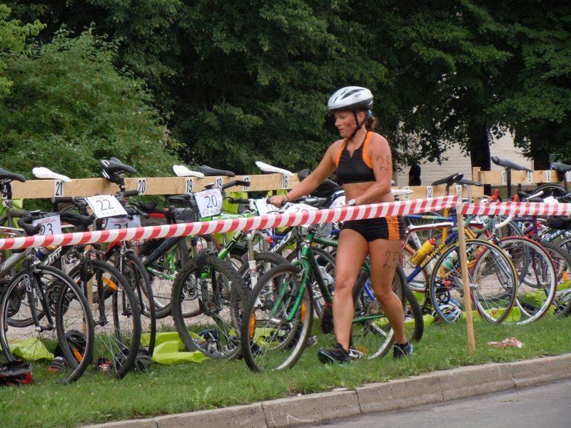2011-07-31_9.K-N_triatlon_26