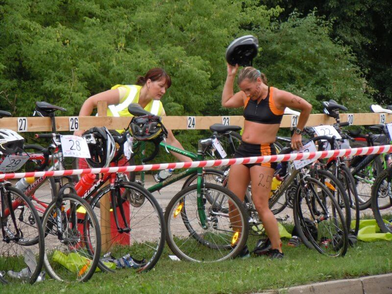 2011-07-31_9.K-N_triatlon_27