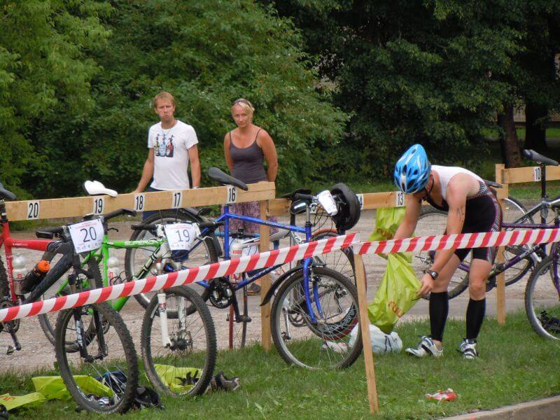 2011-07-31_9.K-N_triatlon_28