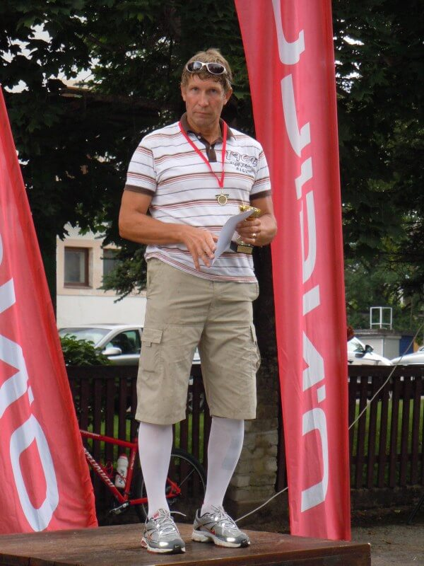 2011-07-31_9.K-N_triatlon_29