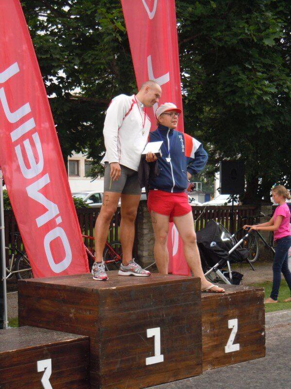 2011-07-31_9.K-N_triatlon_30