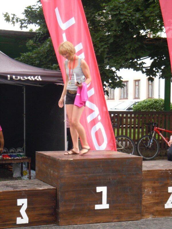 2011-07-31_9.K-N_triatlon_32