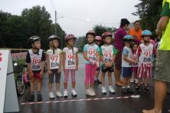 2011-07-31_9.K-N_triatlon_01