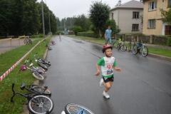 2011-07-31_9.K-N_triatlon_06