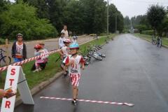 2011-07-31_9.K-N_triatlon_07
