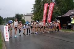 2011-07-31_9.K-N_triatlon_08