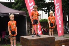 2011-07-31_9.K-N_triatlon_13