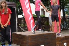 2011-07-31_9.K-N_triatlon_15