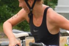 2011-07-31_9.K-N_triatlon_18