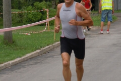 2011-07-31_9.K-N_triatlon_19