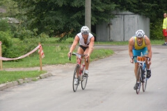 2011-07-31_9.K-N_triatlon_21