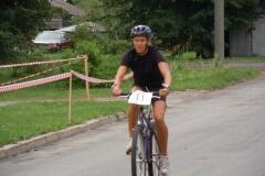 2011-07-31_9.K-N_triatlon_22