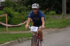 2011-07-31_9.K-N_triatlon_23