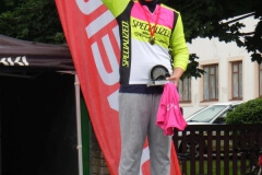 2011-07-31_9.K-N_triatlon_36