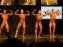 Eesti MV kulturismis ja fitnessis 2016