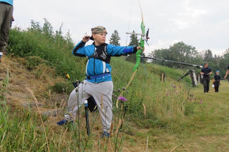 2018_Estonian open maastikuvibu_166