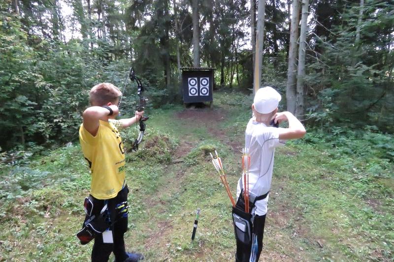 2018_Estonian open maastikuvibu_170