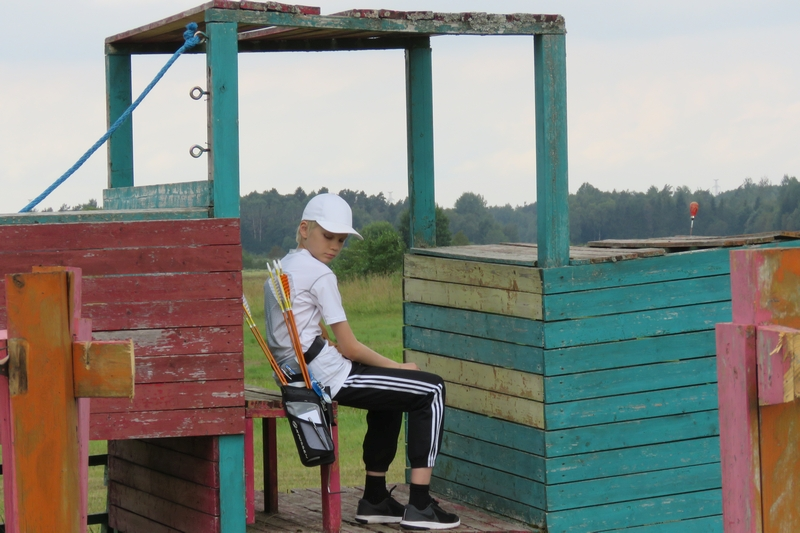 2018_Estonian open maastikuvibu_191