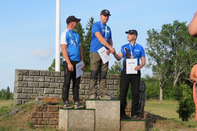 2018_Estonian open maastikuvibu_254