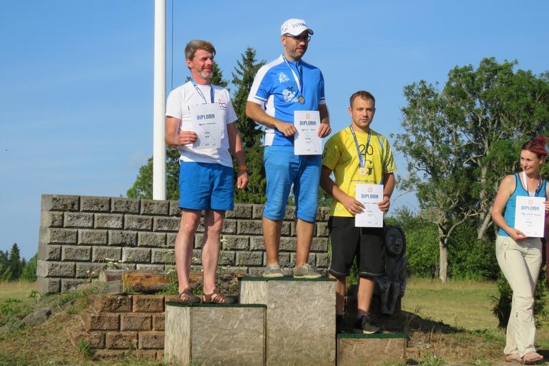 2018_Estonian open maastikuvibu_255