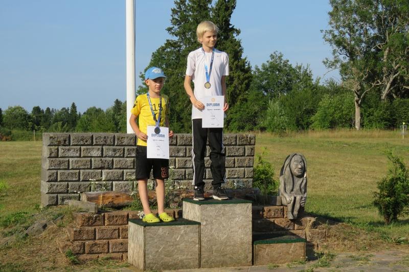 2018_Estonian open maastikuvibu_276