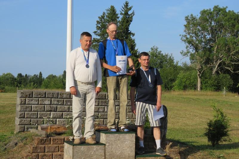 2018_Estonian open maastikuvibu_280