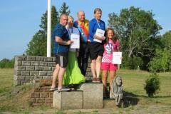 2018_Estonian open maastikuvibu_258