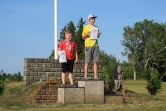 2018_Estonian open maastikuvibu_268