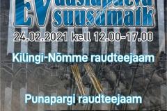EV-suusamatk-2021_PLAKAT_v.